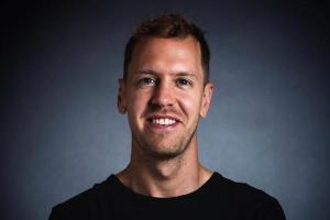 Sebastian Vettel joins Aston Martin for 2021 season! Is this the moment he made his decision?