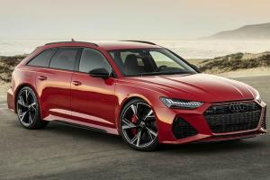 Audi RS6 Avant & RS7 Sportback launched in Malaysia, 600PS & 800Nm family cars