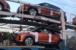 Production ready Nissan Kicks e-Power spotted in Thailand - coming soon to Malaysia?