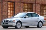 Buying your first BMW: From RM 15k, a used E46 BMW 3 Series is a perfect starter's choice