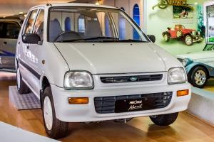 Once unbeatable, Proton lost its No.1 rank not because of Perodua, but the PC. How?