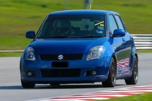 Used car buying guide: ZC21 Suzuki Swift – Which variant to get, what to look out for
