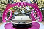 Not so fast, VinFast! Great Wall Motor plans to turn Thailand as ASEAN's EV hub by 2023