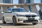BMW Credit Malaysia offers up to 3 months moratorium via application