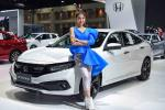 No need for new model, old Honda Civic FC still sells 2x over Corolla Altis