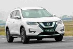 Review: Nissan X-Trail 2019 2.0L MID, lots of love for the middle child