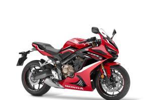 2021 Honda CBR650R dan 2021 Honda CB650R dikemaskini. Hadir ke Malaysia tahun 2021?