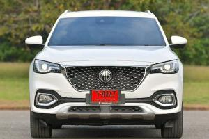 MG to launch in Malaysia in 2021, chooses Thailand as ASEAN hub