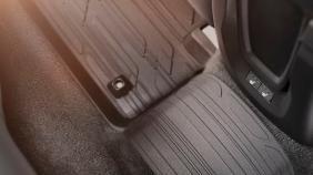 Volvo V40 (2018) Exterior 006