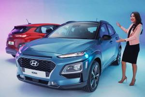 New 2020 Hyundai Kona launched in Malaysia priced from RM 115,888  - Better than X50 and HR-V?