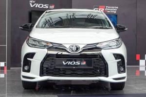 UMW's Toyota and Perodua sold 20,739 units in Jan 2021, hints at new models