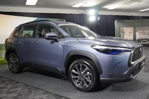 Models worth waiting for in 2021 - From D55L to City Hatchback and Corolla Cross!
