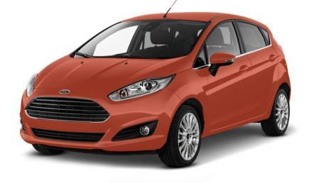 2017 Ford Fiesta Sport 1.5 Price, Specs, Reviews, Gallery In Malaysia | WapCar