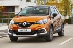 Renault offers more savings with new Renault Pre-Owned Subscription
