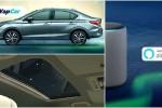 Honda City 2020 India dapat enjin 1.5L DOHC baru, mungkin sama dengan Malaysia