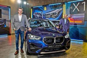 80 Malaysians bought a BMW M last year, BMW Group Malaysia sold 9,890 cars in 2020