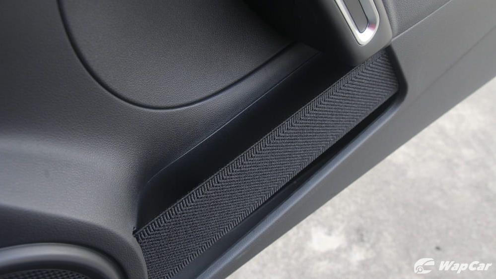 2018 Volkswagen Beetle 1.2 TSI Sport Interior 038