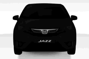 Frankfurt 2019: All-new fourth gen Honda Jazz coming in 2020, hybrid-only for Europe