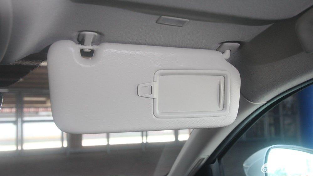 2020 Mazda CX-30 SKYACTIV-G 2.0 Interior 042