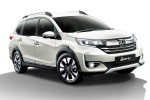 Honda BR-V vs Perodua Aruz; Comfort over gadgets? Or gadgets over comfort?
