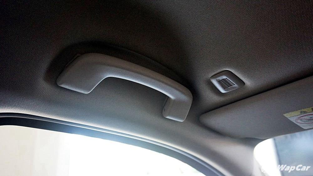 2020 BMW 3 Series 320i Sport Interior 169