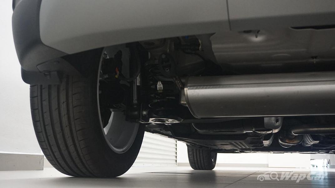 2021 Hyundai Kona 2.0 Active Others 005
