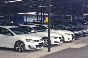New or used car, which should you buy after MCO?