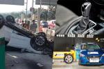 4 mitos popular tentang kereta yang kurang tepat!