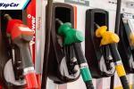 15 - 28 Julai 2021: Harga minyak naik lagi!