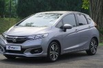 Deal Breaker: We love the Honda Jazz but we just can't live with the infotainment system!