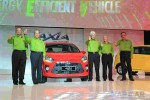 Here's why the Perodua Axia matters to Malaysians