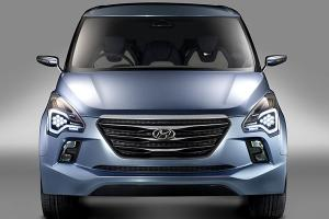 Hyundai's Toyota Avanza/Perodua Alza rival to be launched by end of 2021?