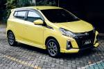 Indonesia to abandon engine capacity-based tax for cars, CO2-based tax by Oct 2021