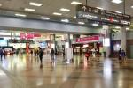 After 20 years, KL Sentral to finally get a major upgrade?