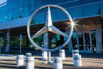Daimler AG to be no more, splitting Mercedes-Benz and Daimler Truck to win EV race