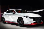 2020 Mazda 3 edition100 showcased, launch in Malaysia possible?