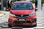 Proton Persona Maintenance Cost Versus Toyota Vios And Honda City