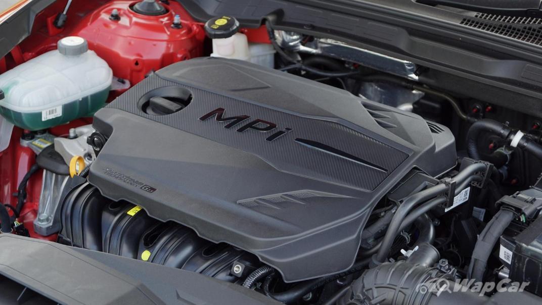 2020 Hyundai Sonata 2.5 Premium Others 003