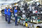 Malaysian car manufacturers to stop work again? Eurocham denies Feb-4 lockdown