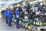 Malaysian car manufacturers to stop work again? Eurocham denies Feb-4 lockdown