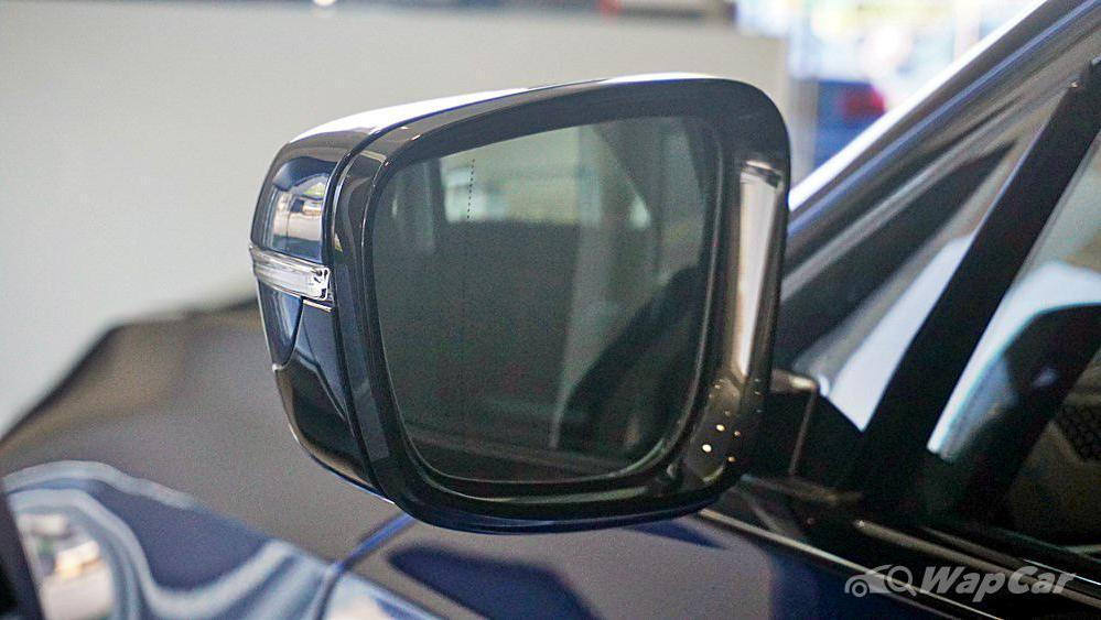 2020 BMW 3 Series 320i Sport Exterior 050