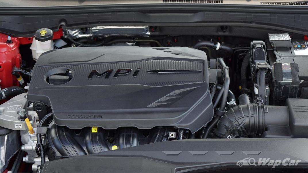 2020 Hyundai Sonata 2.5 Premium Others 002