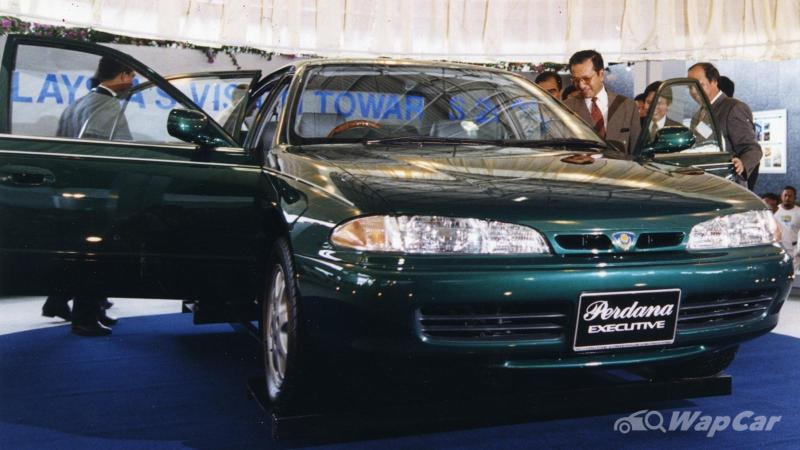 Support Malaysian products, so why is the Toyota Alphard our gov's 'official car'? 02