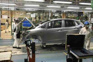 Honda to move India production to Indonesia; New model coming soon