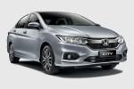 Honda Malaysia recalls 55,354 cars - City, Civic, HR-V, Jazz