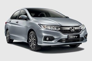 Honda Malaysia recalls 55,354 cars - City, Civic, HR-V, Jazz