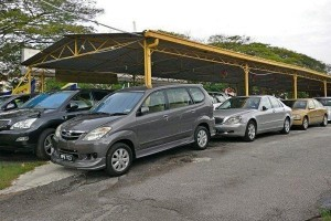 Covid-19: Used and recon car dealers may layoff workforce as crisis extends
