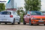 Volkswagen Polo Mk5: Pengeluaran di Malaysia dihentikan, model baharu bakal beransur?