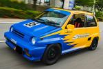 Video: 40 years ago, this Honda City Turbo 2 predicted the future