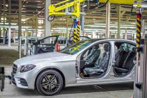 MITI makes corrective U-turn, car plants and suppliers allowed to resume operations